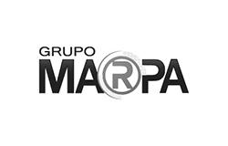 Grupo Marpa