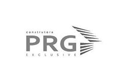 Construtora PRG
