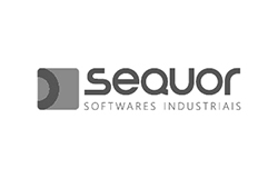Sequor