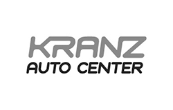 Kranz Auto Center