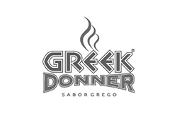 Greek Donner