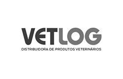 VetLog