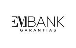 EMBank