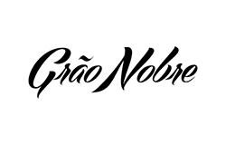Grão Nobre