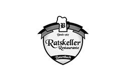 Ratskeller Restaurante