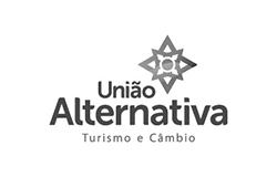 União Alternativa