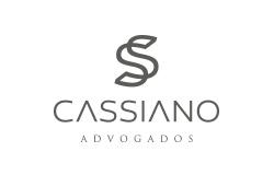 clientes_23-cassianoadvogados