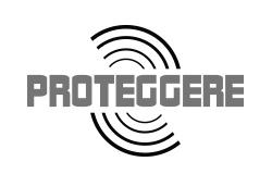clientes_24-proteggere