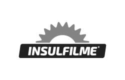 clientes_26-insulfilme