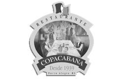 clientes_28-restaurantecopacabana