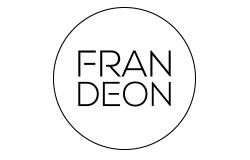clientes_29-frandeon