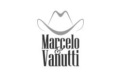clientes_31-marceloevanutti