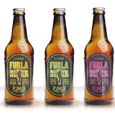 Furla Beer